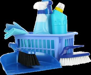 schoonmaakbedrijf Huissen