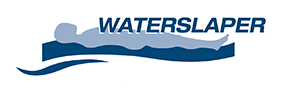 Logo Waterslaper