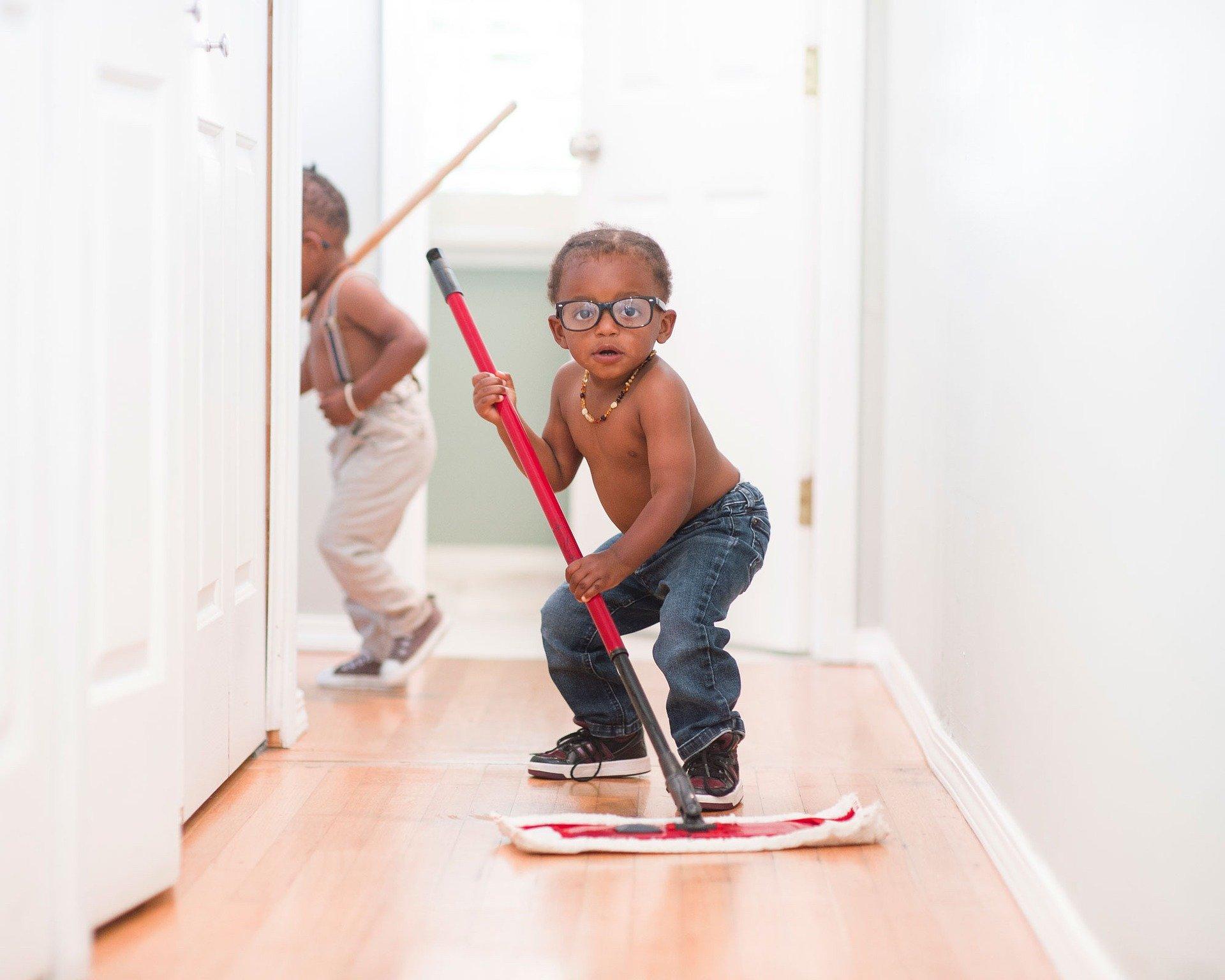 kindvriendelijke-vloer